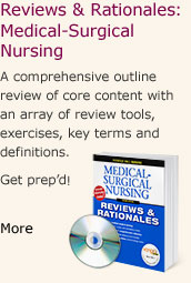 legal case studies for nursing students For case studies discussed here, which is for writing purposes, a student investigates a particular legal issue or problem and then conducts the necessary research required to produce a possible 'solution' or legal outcome to the problem.