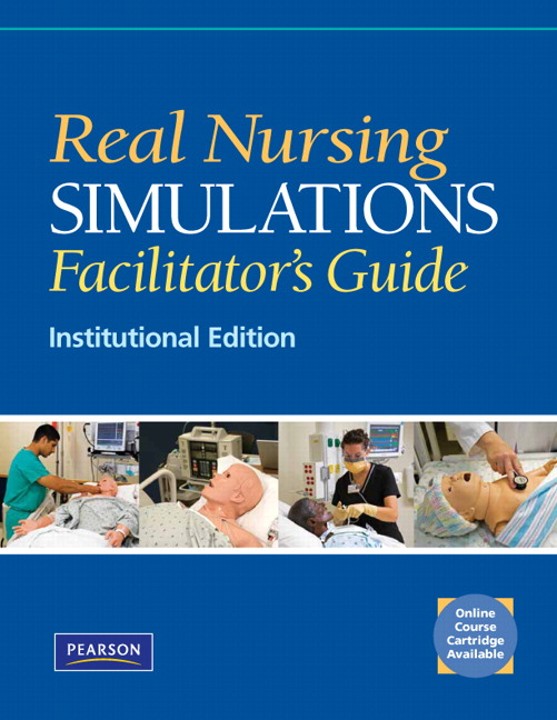 the effects of simulation in nursing students critical thinking