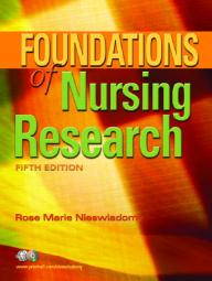 Nutrition case studies for nursing students
